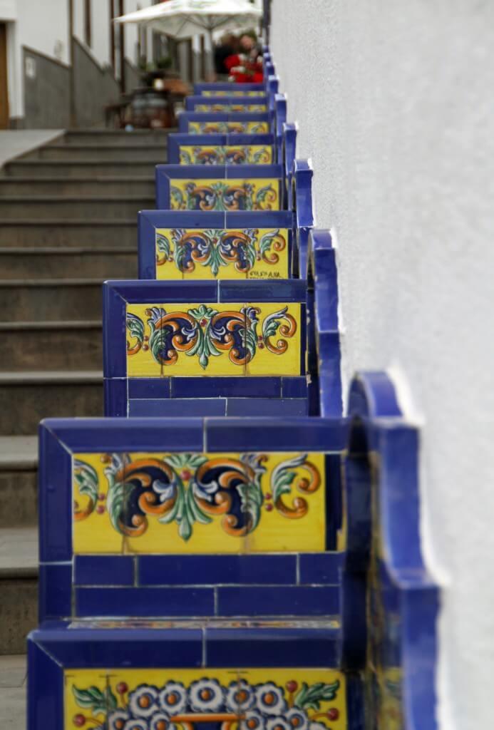 Kanári-szigetek utazás, Gran Canaria, Programok magyarul, Exkluzív Magyar Nagy Szigettúra Gran Canarián, 4