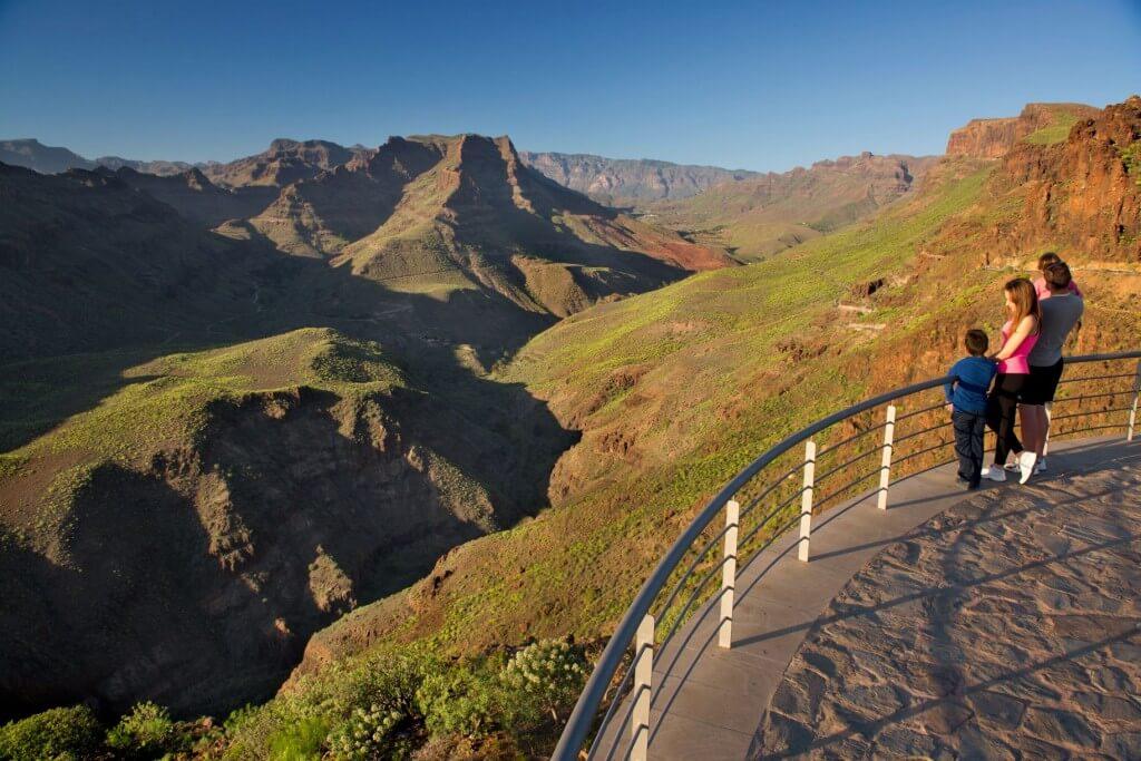 utazások, Gran Canaria, Programok magyarul, Exkluzív Magyar Nagy Szigettúra Gran Canarián, 1