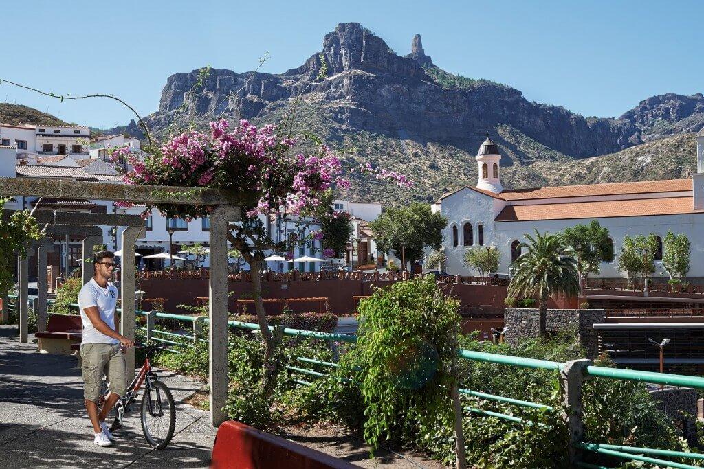 utazások, Gran Canaria, Programok magyarul, Exkluzív Magyar Nagy Szigettúra Gran Canarián, 3