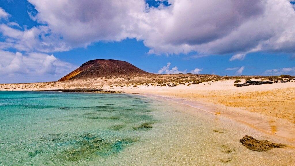 utazási ajánlatok, Lanzarote, Programok magyarul, Lanzarote Szigettúra, 1