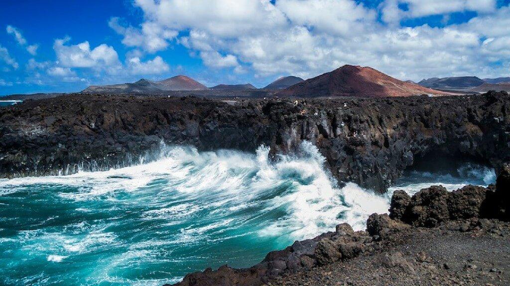 utazási ajánlatok, Lanzarote, Programok magyarul, Lanzarote Szigettúra, 2