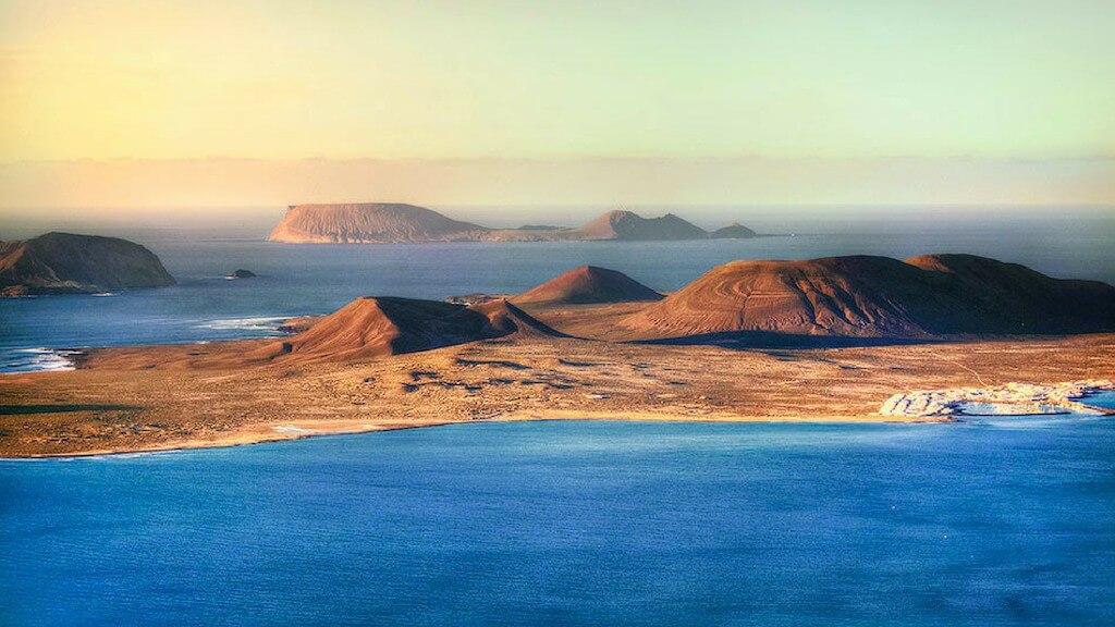 kanári nyaralás, Lanzarote, Programok magyarul, Jeep Túra Északon Lan, 0