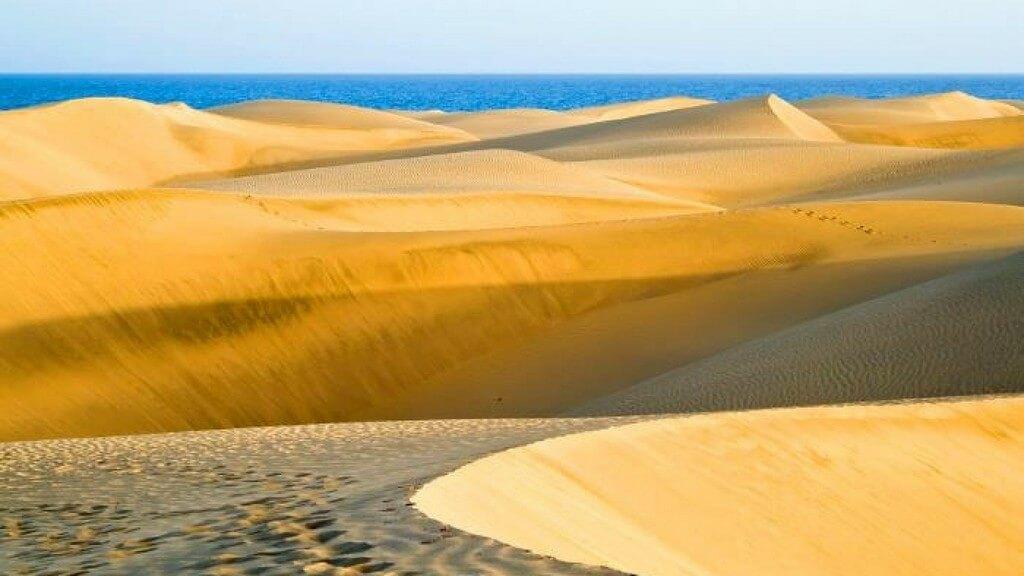 utak Kanári-szigetek, Fuerteventura, Programok magyarul, Jeep Safari Cotillo  (Észak-fuerteventura), 9