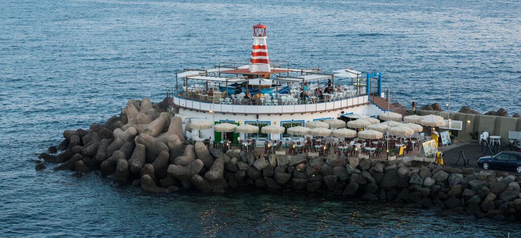 utazások, Gran Canaria, Programok magyarul, Kirándulás Puerto De Moganba Magyar Idegenvezetéssel, 8