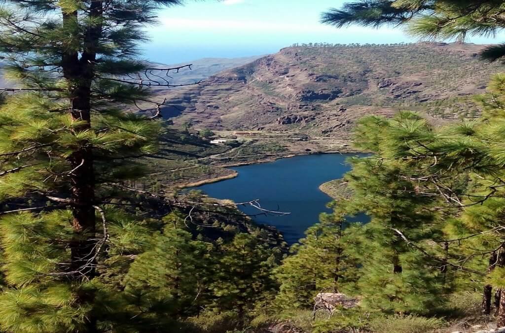 nyaralás, Gran Canaria, Programok magyarul, Jeep Safari Gran Canaria, 2